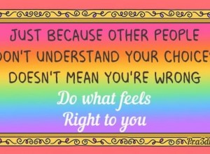 right to you