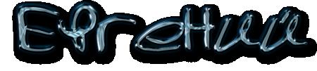 надпись евгений пнг
